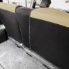 car seat covers FB039013 beige 04