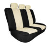 car seat covers FB039013 beige 08