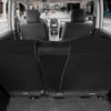 car seat covers FB039013 black 05