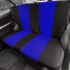 car seat covers FB039013 blue 01
