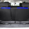car seat covers FB039013 blue 03