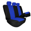car seat covers FB039013 blue 10