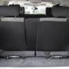 car seat covers FB039013 gray 03