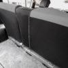 car seat covers FB039013 gray 04