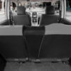 car seat covers FB039013 gray 05