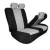 car seat covers FB039013 gray 09