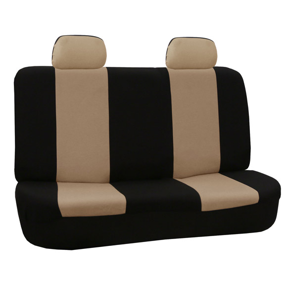 car seat covers FB050012 beige 01