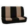 car seat covers FB050012 beige 02