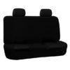 car seat covers FB050012 black 01