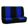car seat covers FB050012 blue 02