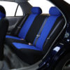 car seat covers FB050012 blue 03