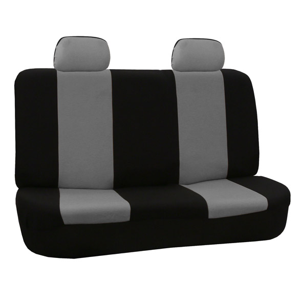 car seat covers FB050012 gray 01