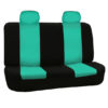 FB050012 mint seat cover