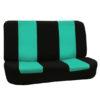 car seat covers FB050012 mint 02