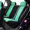 car seat covers FB050012 mint 03