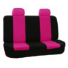 car seat covers FB050012 pink 01