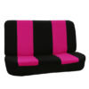 car seat covers FB050012 pink 02