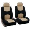 car seat covers FB050102 beige 01
