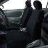 car seat covers FB050102 black 03