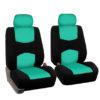 car seat covers FB050102 mint 01