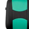 car seat covers FB050102 mint 02