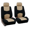 car seat covers FB050114 beige 02