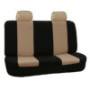 car seat covers FB050114 beige 03