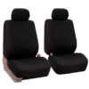 car seat covers FB050114 black 02