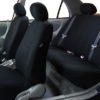car seat covers FB050114 black 04