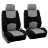 car seat covers FB050114 gray 02