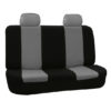 car seat covers FB050114 gray 03