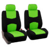 car seat covers FB050114 green 02