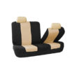 car seat covers FB051013 beige 03