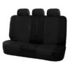 car seat covers FB051013 black 01