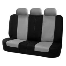 car seat covers FB051013 gray 01