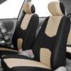 car seat covers FB051102 beige 03