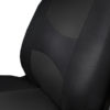car seat covers FB051102 black 02
