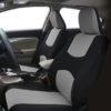car seat covers FB051102 gray 03