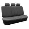 car seat covers FB052013 charcoa 01