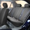car seat covers FB052013 charcoal 04