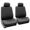 car seat covers FB052115 charcoal 02