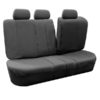 car seat covers FB052115 charcoal 04