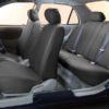 car seat covers FB052115 charcoal 05