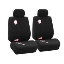 car seat covers FB053102 black 01