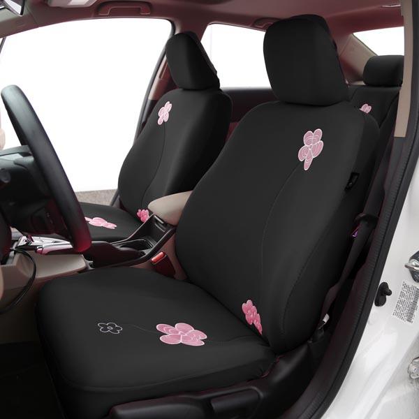 Subaru Outback 2019 FB053102 seat cover FB053102 3