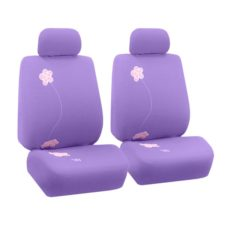 car seat covers FB053102 purple 01