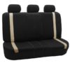 car seat covers FB054013 beige 01
