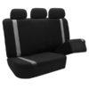 car seat covers FB054013 gray 03