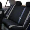 car seat covers FB054013 gray 04