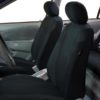 car seat covers FB054102 black 03